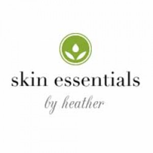 Skin Essentials by Heather