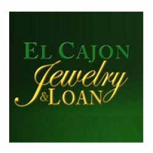El Cajon Jewelry & Loan