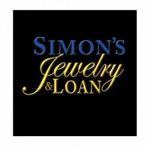 Simon's Loan & Jewelry
